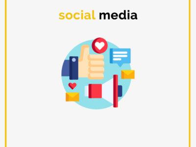 Prowadzenie fanpage na Facebooku oraz Instagramie
