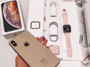 iphone xs max,galaxy s10+