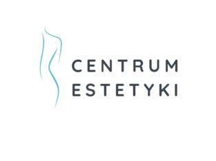 Centrum Estetyki Nowy Targ