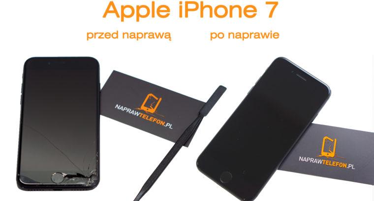 Naprawa, serwis telefonów, tabletów Nowy Targ