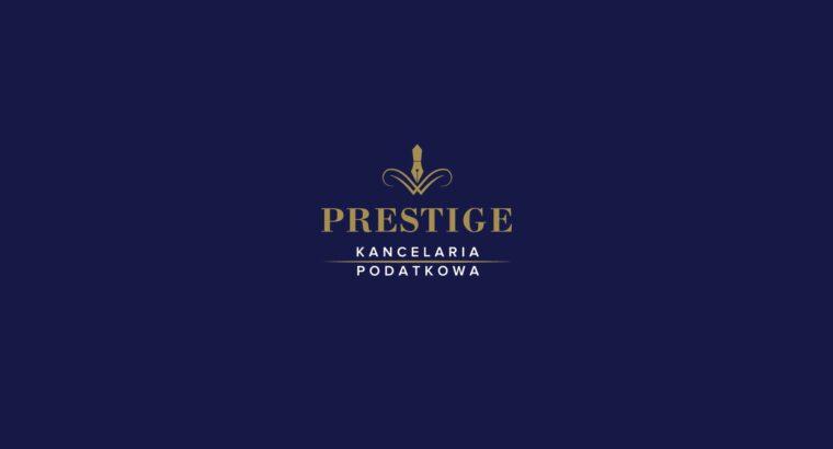 Kancelaria Podatkowa Prestige