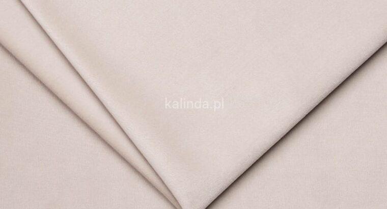 Tiffany, tkanina tapicerska obiciowa, meblowa